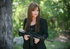Jan Morgan is an Associated Press Award Winning Veteran television investigative journalist, now turned citizen activist for the Conservative Movement.