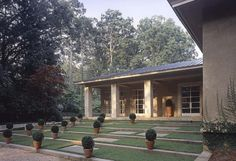 Summerour and Associates Architects