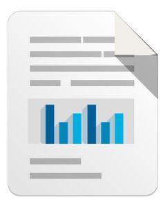 Corralling Uber Digitals: How big data & people-based marketing can bring big retail results | VentureBeat | Marketing | by Jordan Novet