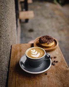751 отметок «Нравится», 4 комментариев — Love-Espresso   Love Coffee (@loveespressouk) в Instagram: «Start the day with coffee ☕️⠀ Shop Barista Tools link in Bio. Discount code: INS179⠀ Use…»