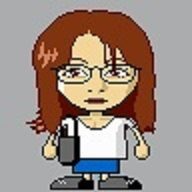 This is another avatar. AVATAR'S NAME:Delia  Englishteacher AGE:38 GENDER:female PROFESSION:Air hostess INTERESTS:Learning foreign languages.Reading interesting books and doing exercise outdoors. TALENTS:Has a talent for writing holding organizing parties and dinners.She is talented for creating beautiful pieces wih crossstich.  URL of your avatar:http://avatarmaker.abi-station.com/index_en.shtml