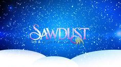 Nothing like some good Holiday cheer! Check out the latest production from Sparkle Films featuring the Sawdust Art Festival Winter fantasy. Honored to be one of their featured artists too! Sawdust Art Festival, Opening Day, Holiday Fun, Festive, Laguna Beach, Local Artists, Neon Signs, Invitations, Fantasy