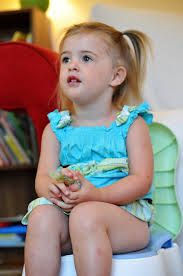 Potty Training Girl Video Tips | We at Potty Training Concepts want to make sure that you have everything you need when you come here. Potty training initially can seem like a scary experience for you and your child. It may feel overwhelming and you may not know where to start too. This is all very natural and all parents go through these feelings, as do children also. However, potty training is not scary and really it is a lot of fun too.