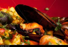 """CNF3DP : Rights Managed stock photo 