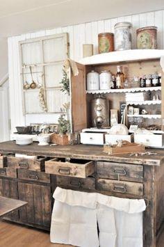wooden-kitchen_drawer