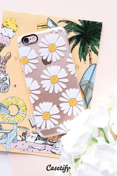 Click through to see more iPhone 6/6S case designs by @blossberry >>> https://www.casetify.com/GeorgianaParaschiv #phonecase | @casetify