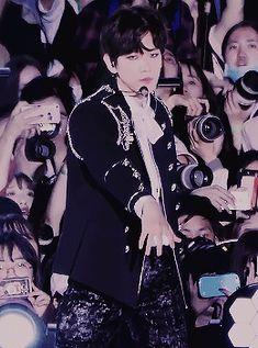 #baekhyun #2017 Dream Concert