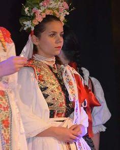 slovenska svatba