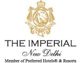 The Imperial, New Delhi. The Imperial is an iconic property in Delhi's 5 star hotel category and the most distinguished address situated in the heart of the capital, reminiscent of the halcyon days of the Raj. A luxury hotel with an iconic and awe-inspiring heritage interwoven in colonial elegance, it dwells in its modern delivery of old-style class, magnificence and luxuries aplenty. #Imperial #luxury #hotel #heritage #NewDelhi #Delhi #Food #Restaurants #India #Resort #History #MustVisit