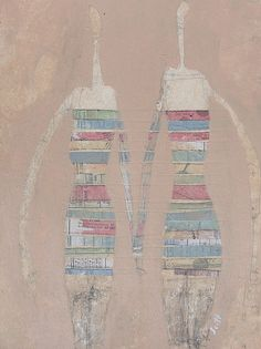 Color My World by Scott Bergey