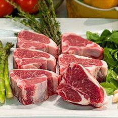 Online Meat Shop for Best Selection of Gourmet Meats for Home Delivery Overnight Shipping. igourmet.com
