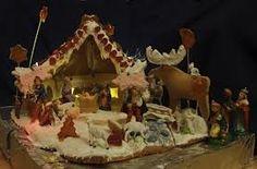Bildergebnis für hexenhaus lebkuchen