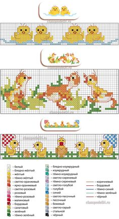Thrilling Designing Your Own Cross Stitch Embroidery Patterns Ideas. Exhilarating Designing Your Own Cross Stitch Embroidery Patterns Ideas. Crochet Applique Patterns Free, Baby Boy Knitting Patterns, Baby Cross Stitch Patterns, Cross Stitch For Kids, Cute Cross Stitch, Cross Stitch Cards, Cross Stitch Borders, Hand Embroidery Patterns, Cross Stitch Designs