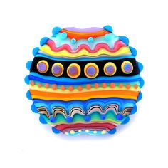 embroidery bead.jpg