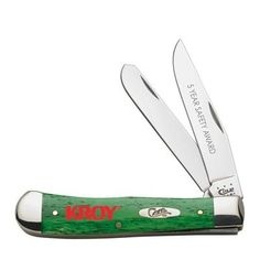 Gerber Knives, Best Pocket Knife, Website Link, Swiss Army, Laser Engraving, Company Logo