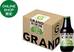 グランドキリン|ビール・発泡酒・新ジャンル|商品情報|キリン