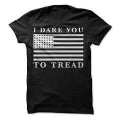 https://www.sunfrog.com/Skikszilcho/united-states-of-America For more great shirts