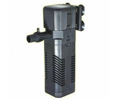 Perfect NEW Fish Tank Aquarium 3in1 Submersible Filtration Pump 158 GPH - http://www.petsupplyliquidators.com/perfect-new-fish-tank-aquarium-3in1-submersible-filtration-pump-158-gph/