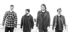 "if you want to learn more about Beartooth's upcoming album, ""Aggressive"" click on the link! It gives some lyric teasers, talks about the writing process, what the album stands for etc."