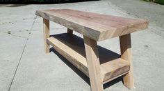 Outdoor Furniture, Outdoor Decor, Bench, Table, Home Decor, Decoration Home, Room Decor, Benches, Tables