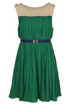 cc77eca7918d26 22 Best De mooiste jurken images