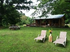 Simple.++Rustic.++Luxury.+++Vacation Rental in Shenandoah Valley from @homeaway! #vacation #rental #travel #homeaway