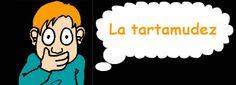 CoSqUiLLiTaS eN La PaNzA BLoGs: DIFLUENCIA INFANTIL (TARTAMUDEZ )