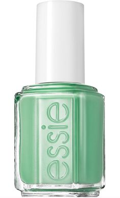 ESSIE essie First Timer Nail Polish - .46 oz.