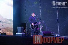 смотреть концерт евровидение 2014