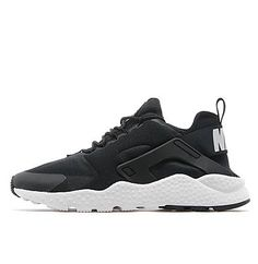 b7e3d74c790d Nike Air Huarache Ultra Women s - Shop online for Nike Air Huarache Ultra  Women s with JD Sports