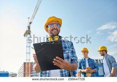 Byggeri Arkivfotografier og billeder | Shutterstock