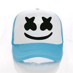 BH Cool Designs got Skrill? Comfortable Dad Hat Baseball Cap