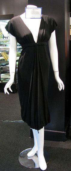 You pin repin and like it thank you see more by fashion victim 1973