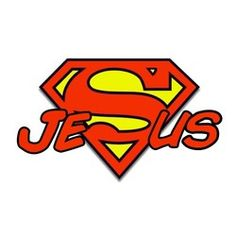 Jews For Jesus, Bible Heroes, Christian Humor, Card Sentiments, Jesus Pictures, Faith In God, Bumper Stickers, Sunday School, Logos