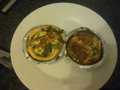 Spinach & Feta Quiche recipe by Mrs Admin (mashuda) posted on 21 Jan 2017 . Recipe has a rating of by 2 members and the recipe belongs in the Appetizer, Sides, Starters recipes category Quiche Recipes, Pastry Recipes, Cooking Recipes, Spinach Feta Quiche, Food 101, Chopped Spinach, Food Categories, Biscuit Recipe, Vegetarian Cheese