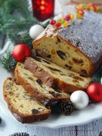 French Toast, Deserts, Muffin, Food And Drink, Breakfast, Recipes, Pound Cakes, Advent, Dios