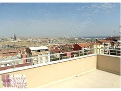 Emlak Ofisinden Satılık Daire 185.000 TL 140 m2 4+1 odalı İstanbul Beylikdüzü Yakuplu Mah. - 101041280