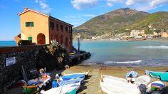 Holiday villa Preia for rent in Levanto, Liguria Italy luxury vacation rental near Cinque Terre Northern Italy, Cinque Terre, Luxury Villa, Holiday Rentals, Beach, Vacation Rentals, Vacation, Luxury Condo