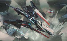 nicolas-ferrand-concept-art-ship-25-cg.jpeg (1300×790)