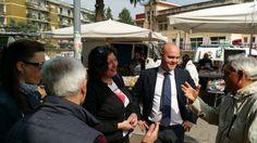 Mercato Pomigliano2_16apr