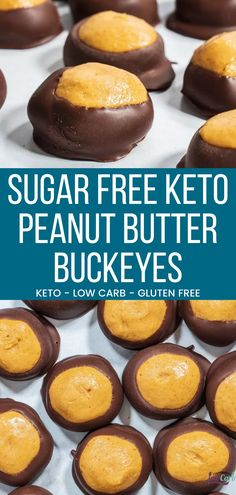 Keto Chocolate Chip Cookies, Keto Cookies, Cookies Et Biscuits, Cookies Soft, Sugar Cookies, Low Carb Sweets, Low Carb Desserts, Easy Desserts, Diet Desserts