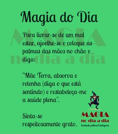 Magic Day, A Kind Of Magic, Wiccan, Witchcraft, Reiki, Zen, Moon Witch, Sabrina Spellman, Book Of Shadows