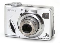 Sony DSC Manual User Guide and Product Specification Lens Adaptor, Best Digital Camera, Camera Nikon, Zeiss, User Guide, Fujifilm Instax Mini, Manual, Pdf, Candy