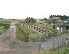 Lydd Kent