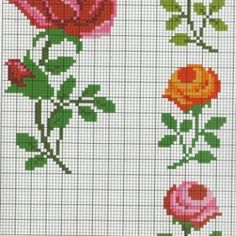 Thrilling Designing Your Own Cross Stitch Embroidery Patterns Ideas. Exhilarating Designing Your Own Cross Stitch Embroidery Patterns Ideas. Cross Stitch Bookmarks, Mini Cross Stitch, Cross Stitch Heart, Beaded Cross Stitch, Cross Stitch Borders, Cross Stitch Flowers, Cross Stitching, Cross Stitch Embroidery, Embroidery Patterns