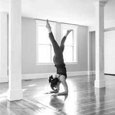 #yoga #photography #yogini #yogi #motivation #pinterest #yogalife