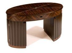 Art Deco Dressing Table | Shilou Furniture