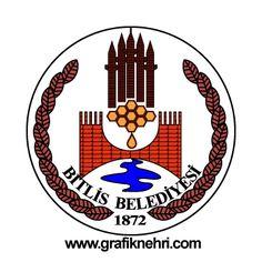 Bitlis Belediyesi Logosu Vektörel Charlie Brown, Fictional Characters, Art, Art Background, Kunst, Gcse Art, Fantasy Characters