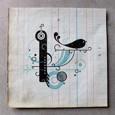scribble#