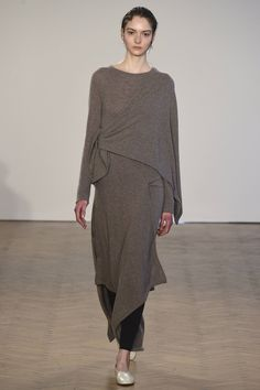 776b67ce4e05 Knitting Designs, Winter 2017, Fall Winter, Autumn Winter Fashion, Autumn  2017,